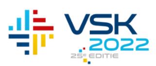 VSK 2022