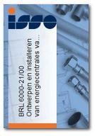 BRL 6000 21 warmtepompen bodemenergie