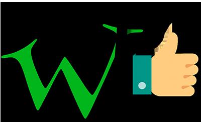 logo warmtepomp tips
