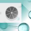 Warmtepomp is een tussenoplossing ?